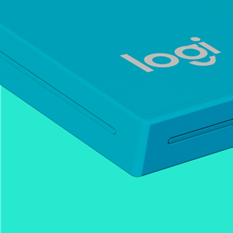 Logi-Product-Teaser