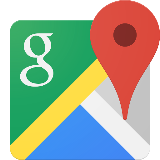 The App Updates From The Last Week Seem To Be All About Where You Are Where You Ve Been And Where You Re Going It Has Only Been A Few Days Since Google