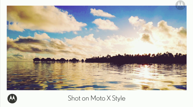 MotoXStyle3