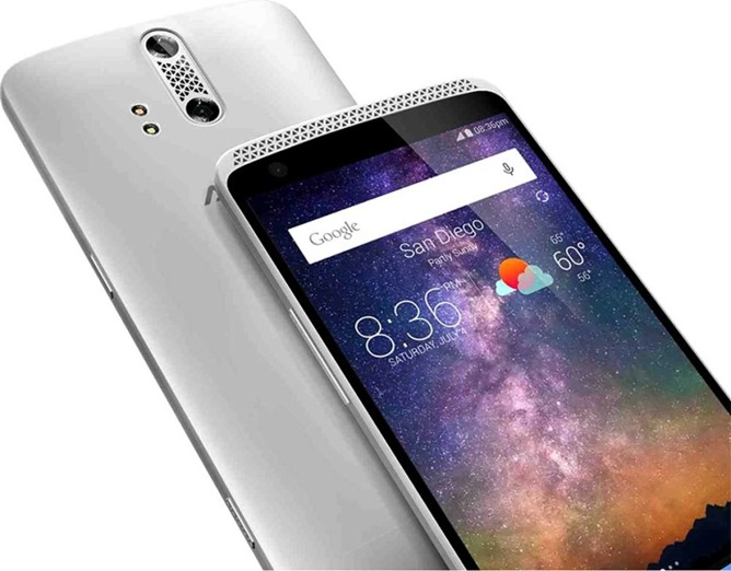 nexus2cee_News-Axon-Phone-Specs-Leak-Ahead-of-July-14-Release-Hi-Fi-Sound-Dual-Lens-Camera-4GB-RAM-Chinese-company-ZTE-is-readying-its-next-flagship