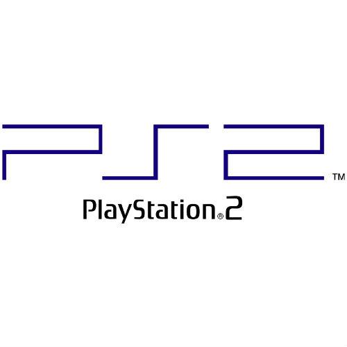 ... New PS2 Emulator - PRO PlayStation 2 Emulator screenshot 14 ...