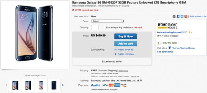 Samsung_Galaxy_S6_SM_G920F_32GB_Factory_Unlocked_LTE_Smartphone_GSM___eBay