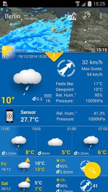 WeatherPro1