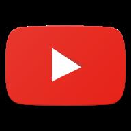 aplikasi video hot apk download