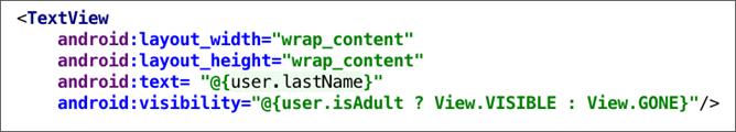 data_binding