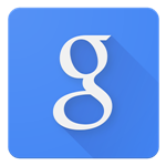 Some Android Users Are Seeing 'Did You Mean...' Corrections In Google Searc...