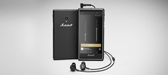marshall-london-phone-8_1900