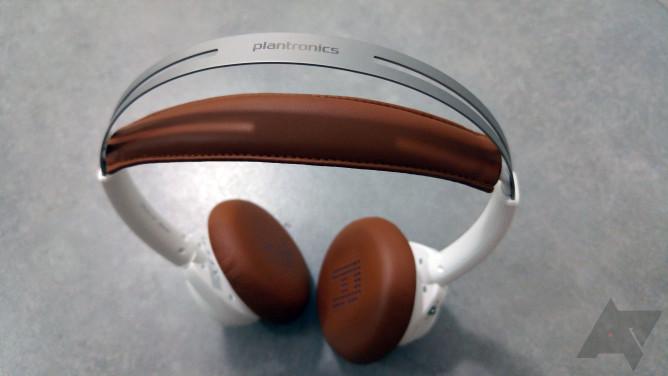 plantronics-backbeat-sense-5
