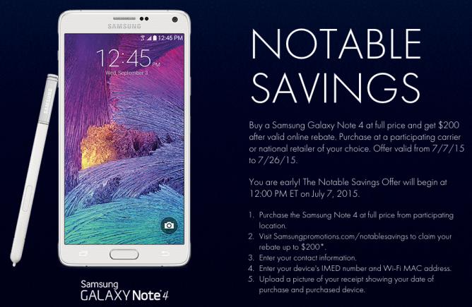 samsung-notable-savings