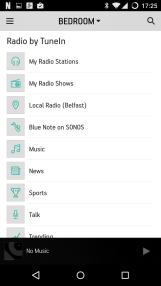 nexus2cee_screenshot_2015-07-13-17-25-29