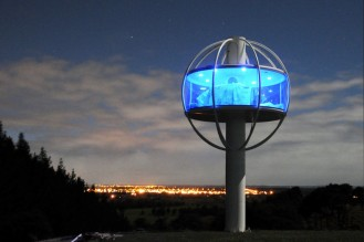 skysphere-5