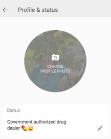 whatsapp-web-change-status-photo