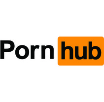 porn hub not working