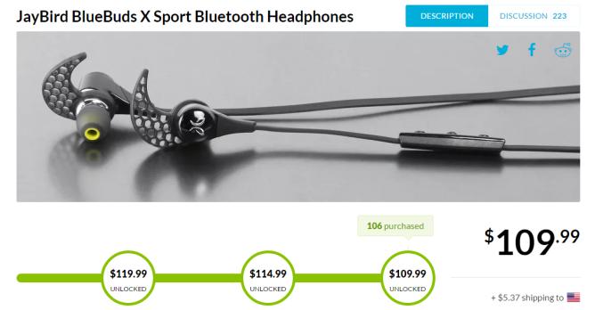 2015-08-03 01_36_04-JayBird BlueBuds X Sport Bluetooth Headphones - Massdrop