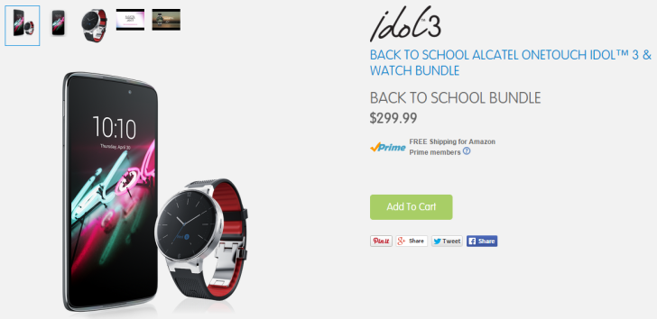 2015-08-03 09_25_41-BACK TO SCHOOL ALCATEL ONETOUCH IDOL™ 3 & WATCH BUNDLE _ Watch & Wearables