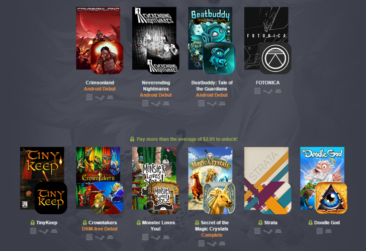 2015-08-25 15_49_19-Humble PC & Android Bundle 13 (pay what you want and help charity)