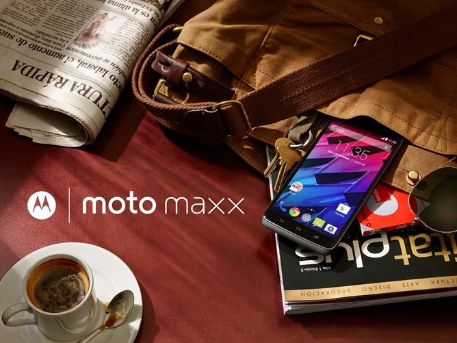 nexus2cee_BM_Motorola_Cafe_061_V2_Opt-copy