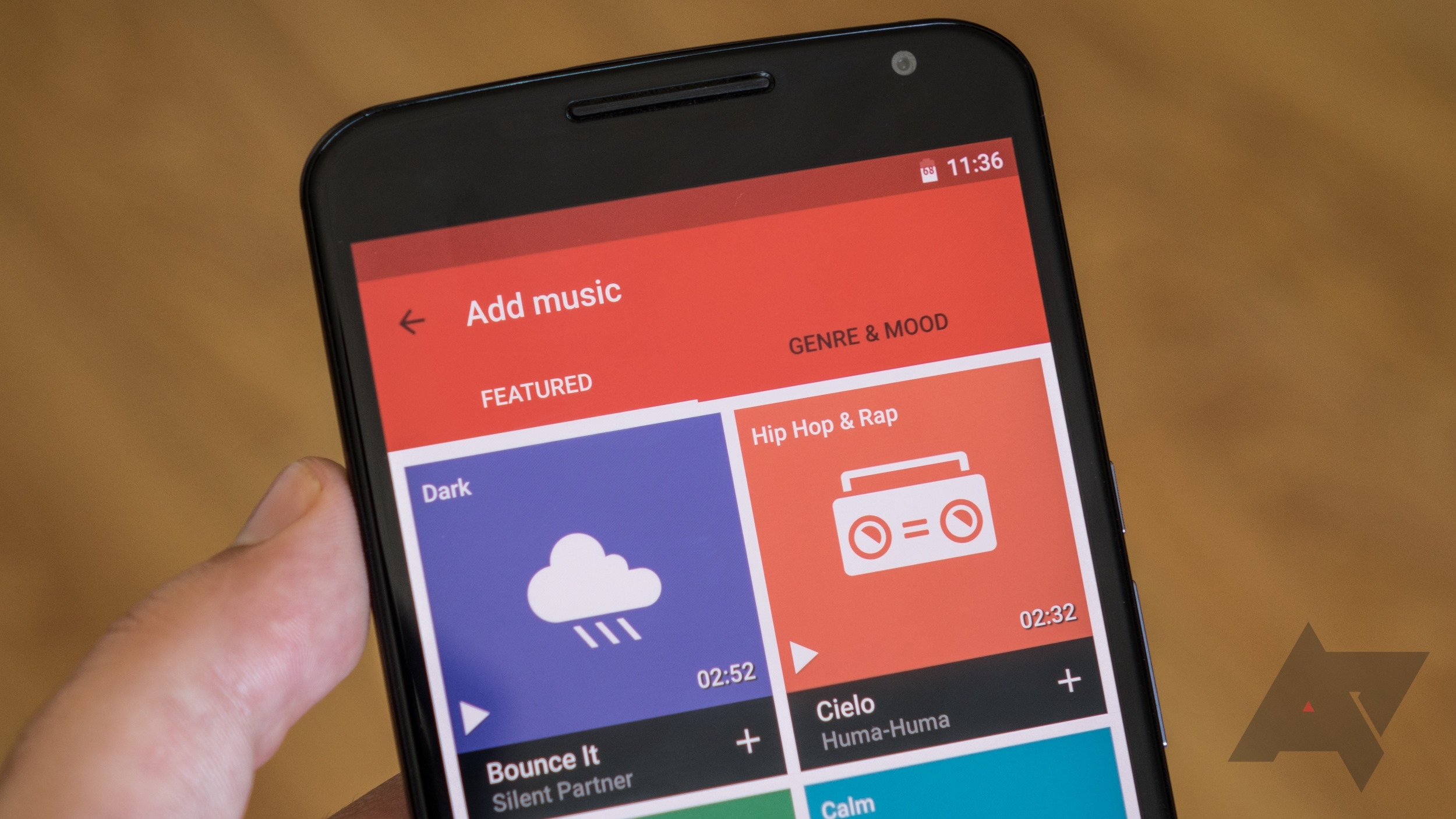 Hands-On With YouTube's New Advanced Editing Options (Add