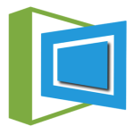 AMIDuOS Releases Major Upgrade To v2.0, Brings Full Android 5.0.1 Virtualization To Windows Machines