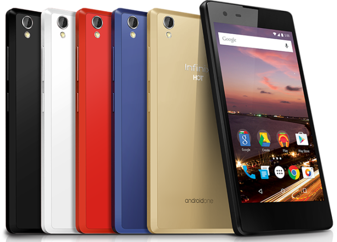 nexus2cee_Infinix-Hot-2-devices-850_thumb.png