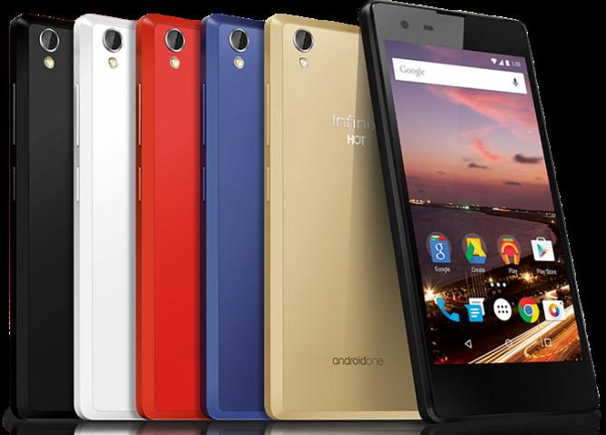 nexus2cee_Infinix-Hot-2-devices-850_thumb.png