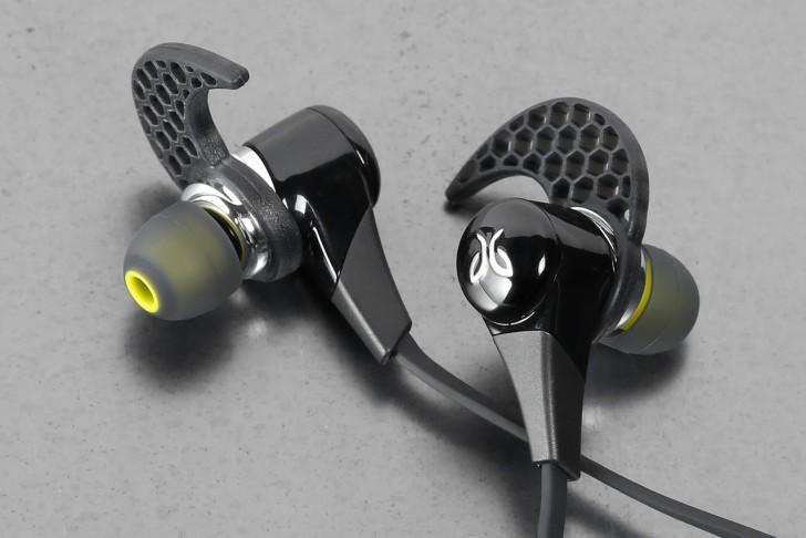 Bluetooth headphones jaybird wireless - wireless bluetooth headphones motorola