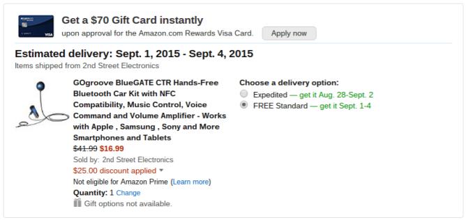 Screenshot 2015-08-26 at 7.15.56 PM - Display 1