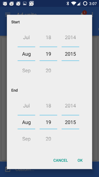 Screenshot_2015-08-19-15-07-29