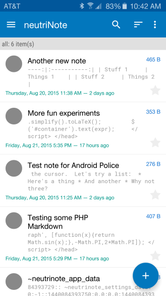 Screenshot_2015-08-22-10-42-09
