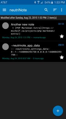 Screenshot_2015-08-24-13-53-28