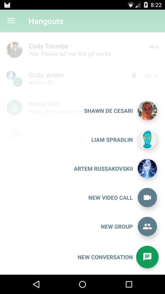 Screenshot_20150812-202226