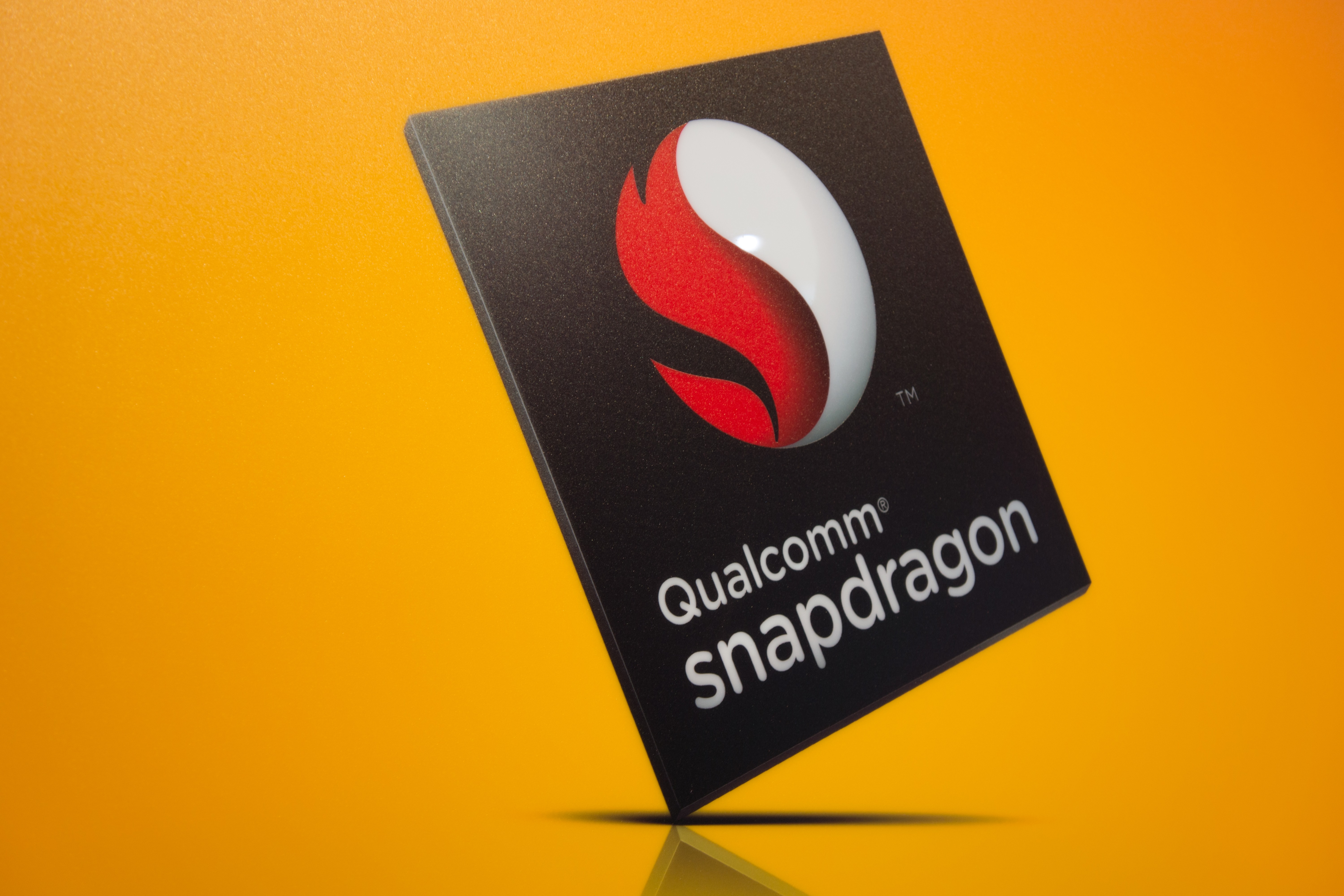 Qualcomm Announces New Adreno 530 And 510 GPUs, Says First Snapdragon 820  Devices Will Arrive In 2016