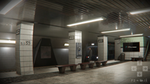 Subway Screenshots1