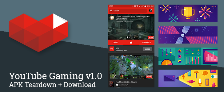 YouTube-Gaming-v1.0