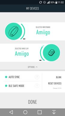 amiigo-menu-2