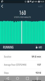 amiigo-running-1