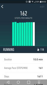 amiigo-running-3