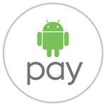 nexus2cee_android-pay-logo_thumb.jpg