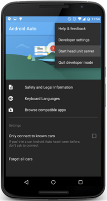 auto-desktop-head-unit-context-menu-enabled