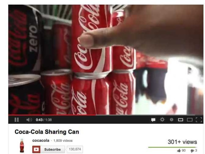 coca-cola-youtube-301