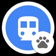 delhi_transit_icon