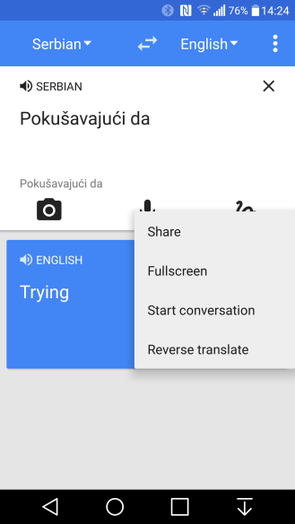 google-reverse-translate-1
