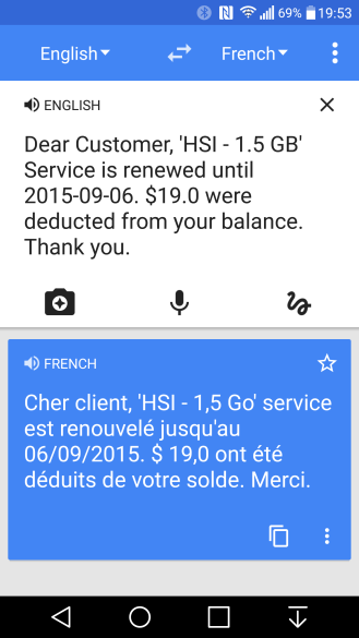 google-translate-sms-1