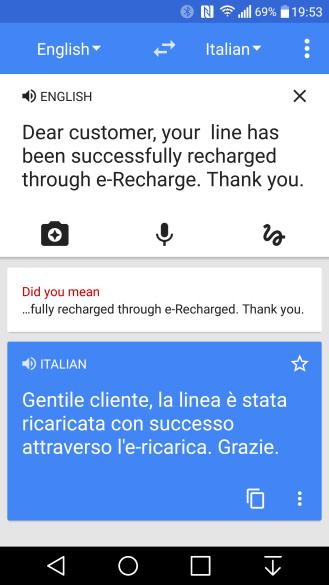 google-translate-sms-2