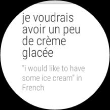 google-translate-wear-1