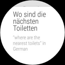 google-translate-wear-2