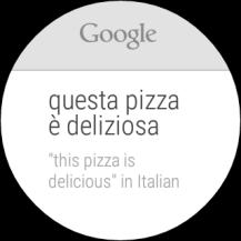 google-translate-wear-3