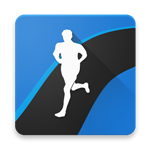 Runtastic Adds Leaderboards, Real Voice Coach, And A New Story Run In Versi...