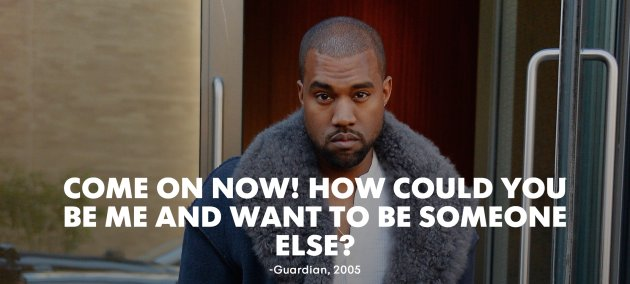 kanye-quotes