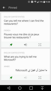 microsoft-translator-pinned